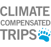 Climate Compensated Trips